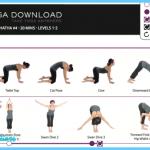 Yoga essentials _4.jpg