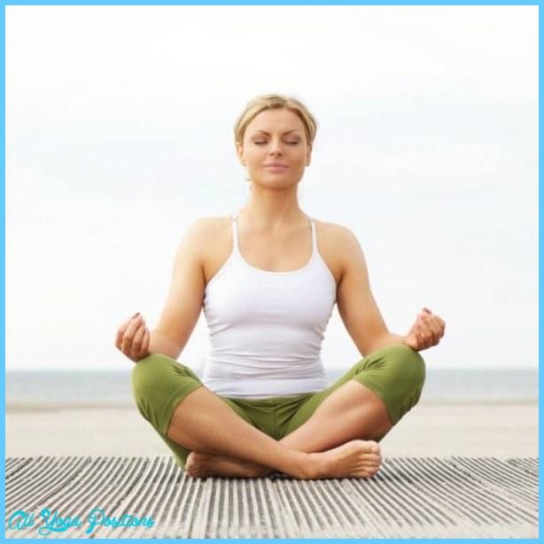 Yoga essentials _7.jpg