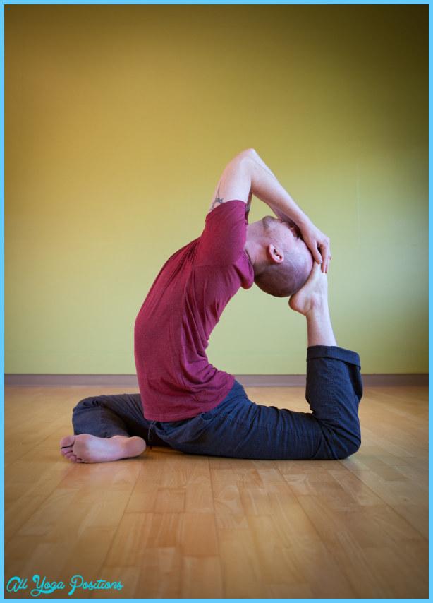 Yoga eugene  _0.jpg
