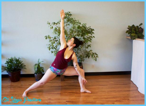 Yoga eugene  _11.jpg
