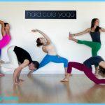 Yoga eugene  _41.jpg