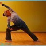 Yoga eugene  _6.jpg