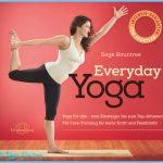 Yoga everyday _30.jpg