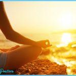 Yoga everyday _48.jpg