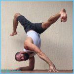 Yoga everyday _51.jpg