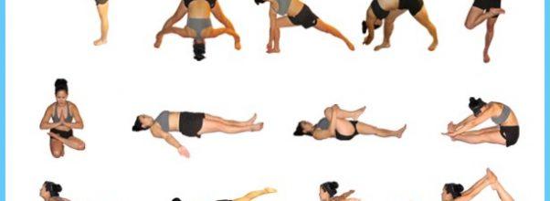 Yoga exercises   _5.jpg