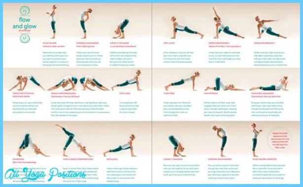 Yoga flow _0.jpg