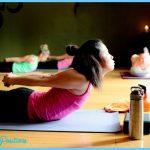 Yoga flow _10.jpg