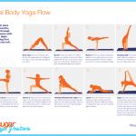 Yoga flow _16.jpg