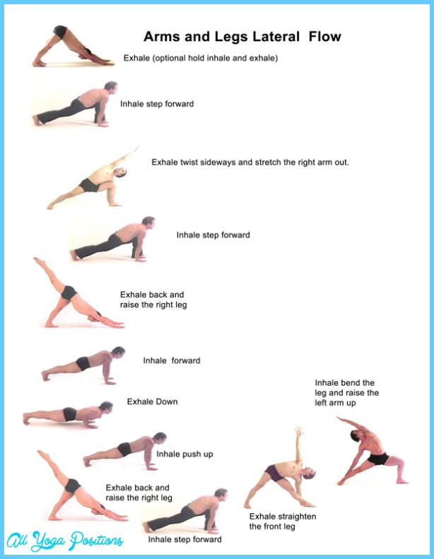 Yoga flow _6.jpg