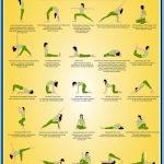 Yoga for back pain _0.jpg