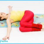 Yoga for back pain _7.jpg