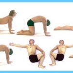 Yoga for back pain _8.jpg