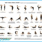 Yoga for beginners _17.jpg