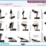 Yoga for beginners _19.jpg