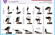 Yoga for beginners _19.jpg
