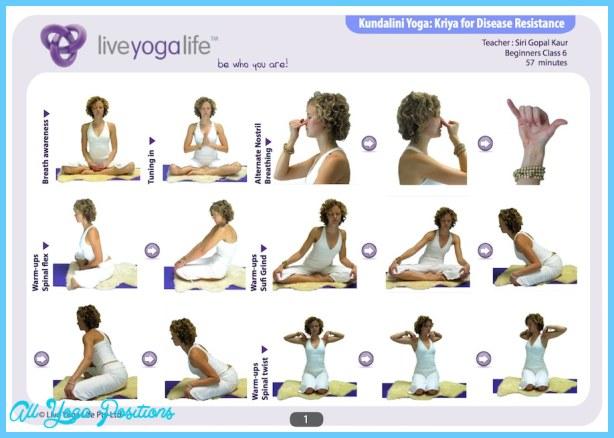 Yoga for beginners _20.jpg