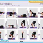 Yoga for beginners _7.jpg