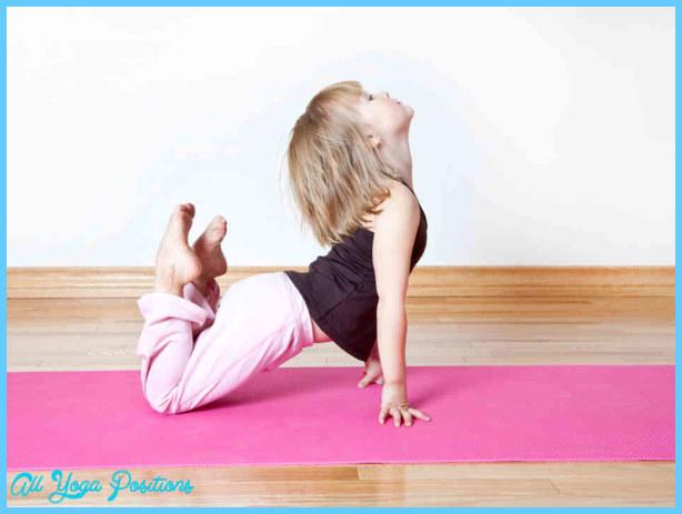 Yoga for kids  _1.jpg