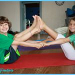 Yoga for kids  _13.jpg