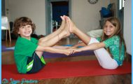 Yoga for kids  _13.jpg