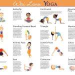 Yoga for kids  _3.jpg