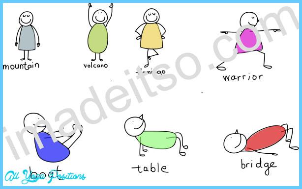 Yoga for kids  _6.jpg