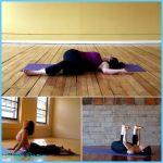 Yoga for lower back pain _14.jpg
