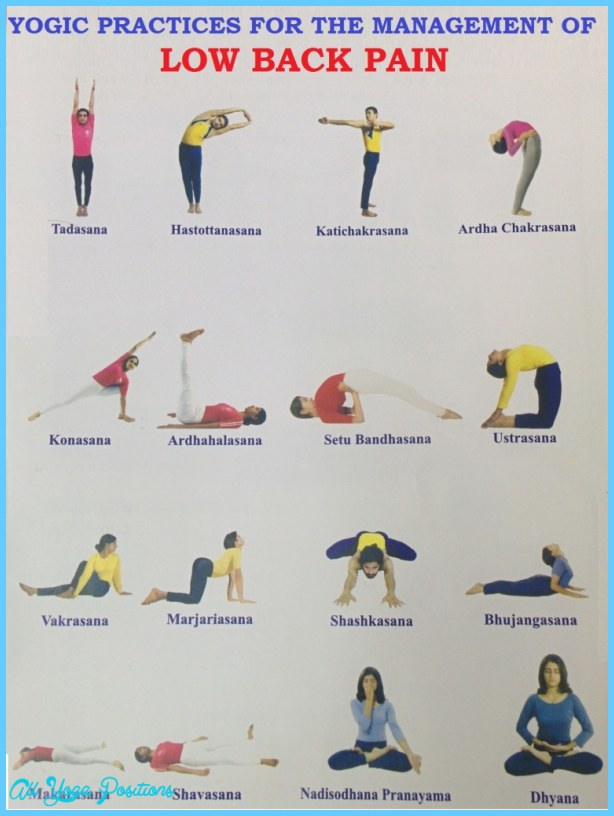 Yoga for lower back pain _3.jpg