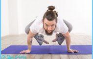 Yoga for men  _1.jpg