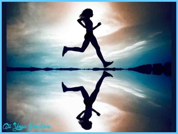 Yoga for runners _4.jpg