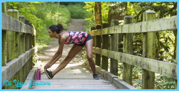 Yoga for runners _9.jpg
