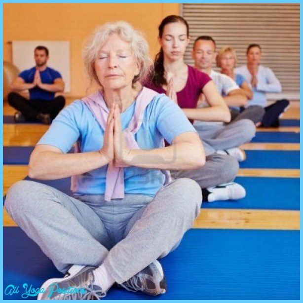 Yoga for seniors _2.jpg