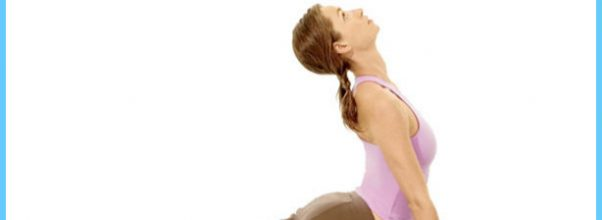 Yoga for weight loss_0.jpg