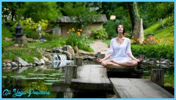 Yoga garden  _0.jpg