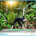 Yoga garden  _11.jpg