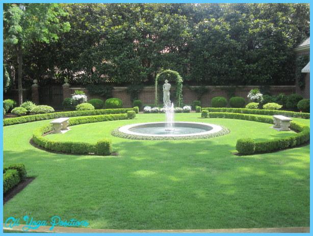 Yoga garden  _3.jpg