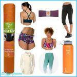 Yoga gear _9.jpg