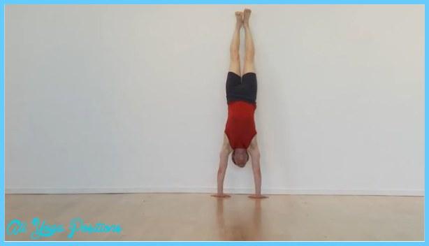 Yoga glo _13.jpg