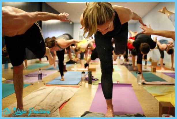 Yoga grand rapids _5.jpg