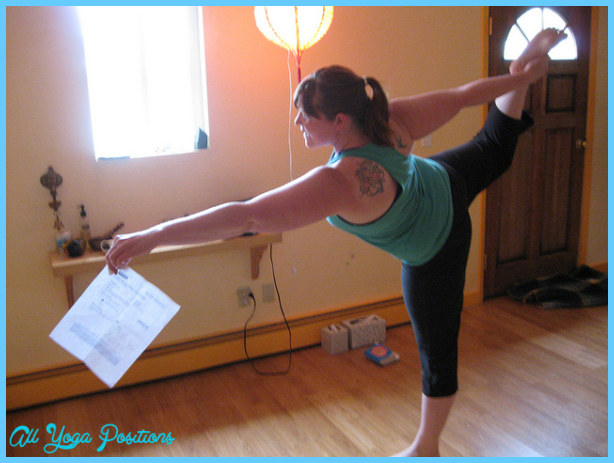 Yoga groupon  _28.jpg