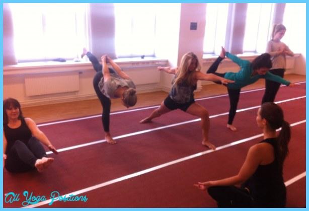 Yoga groupon  _3.jpg