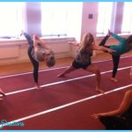 Yoga groupon  _33.jpg
