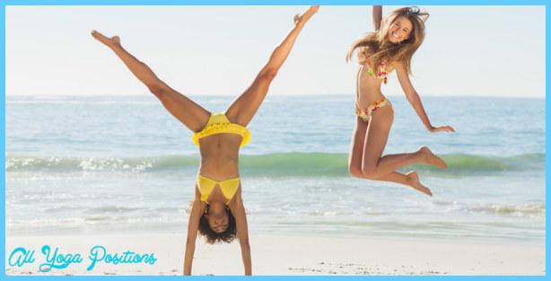 Yoga handstand  _10.jpg