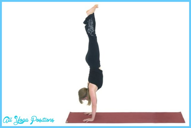 Yoga handstand  _11.jpg
