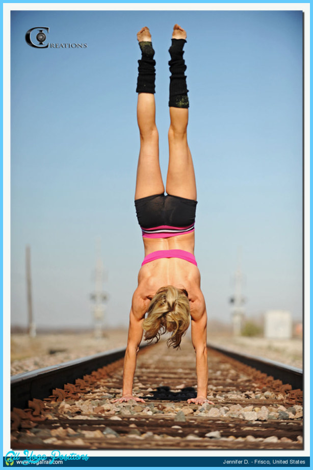 Yoga handstand  _21.jpg
