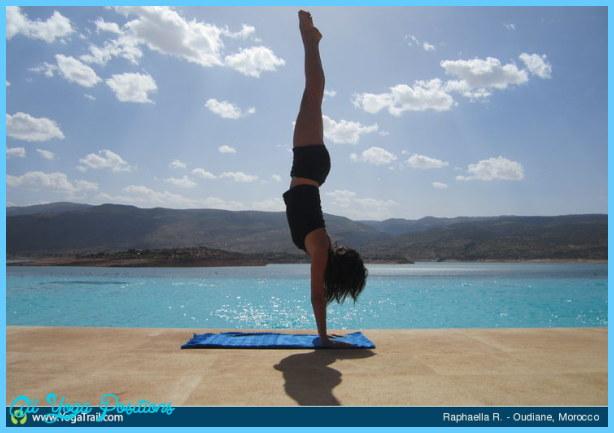 Yoga handstand  _6.jpg