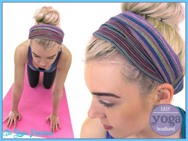 Yoga headbands  _3.jpg