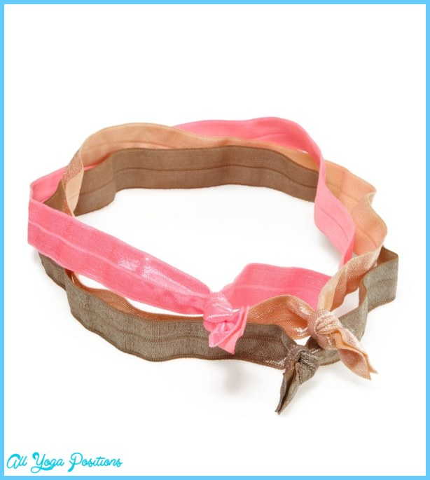 Yoga headbands  _4.jpg