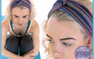 Yoga headbands  _7.jpg